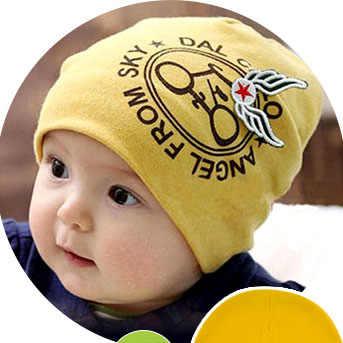 11 gorro de bebé gorra para Recién Nacido cálido gorro de ganchillo para invierno Niño niña niños sombrero invierno recién nacido accesorios de fotografía