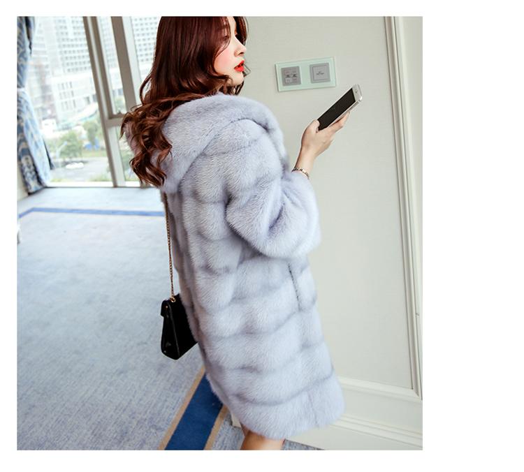 HTB1.ohIXIrHK1Jjy1zjq6ynYVXaM - Winter Hooded Faux Fur coat JKP0069