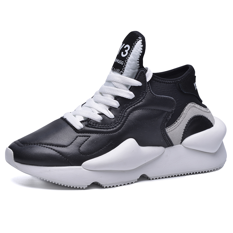 1d5218d26 Buy y3 shoes and get free shipping on AliExpress.com