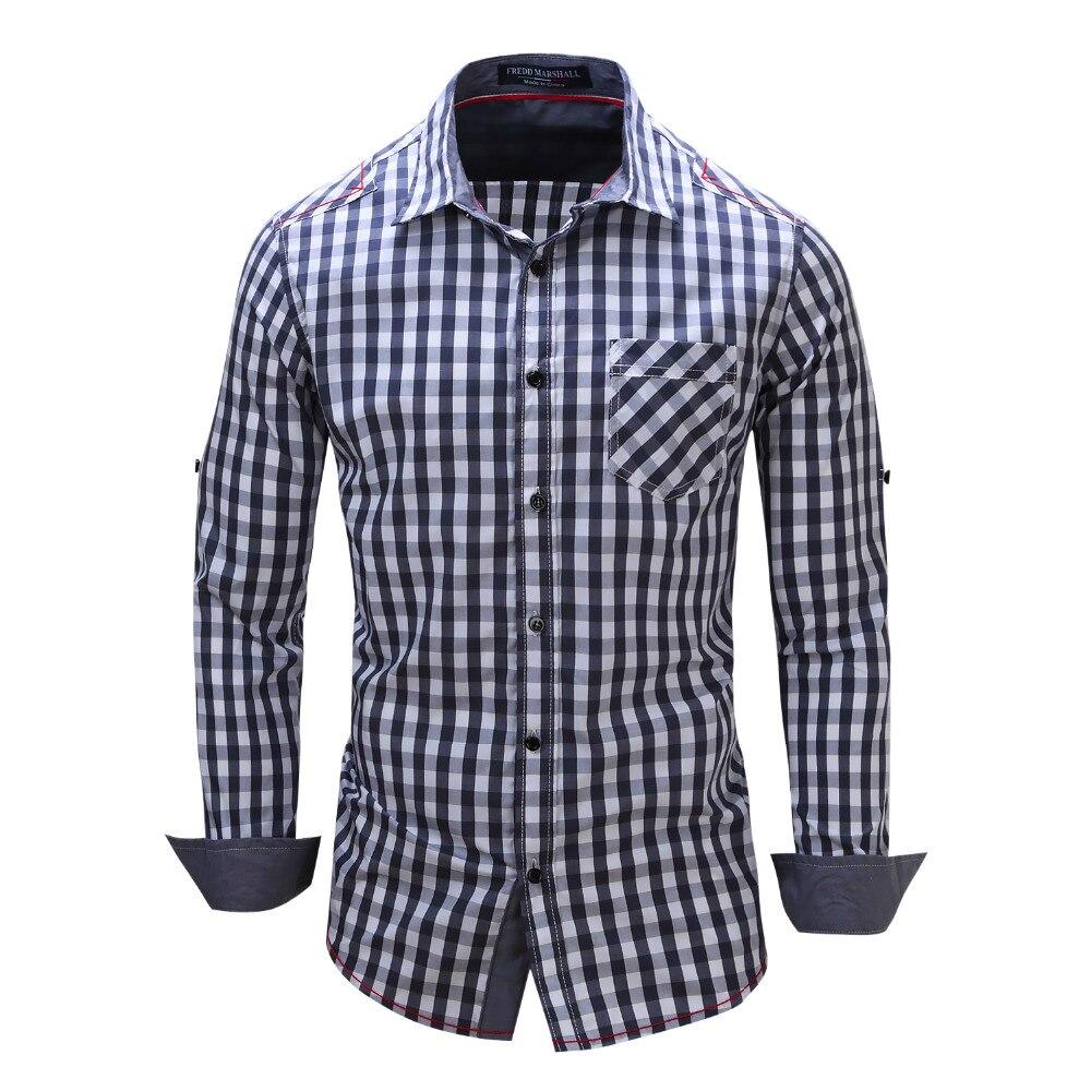 Online Get Cheap Denim Shirts Style