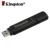 Kingston usb disk 16 gb invólucro de plástico chave usb pen driver usb 3.0 para o telefone móvel tablet pc