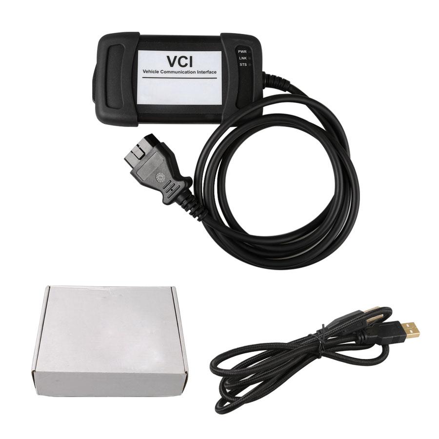 jlr-vci-sdd-diagnostics-tool-for-jaguar-and-land-rover-6