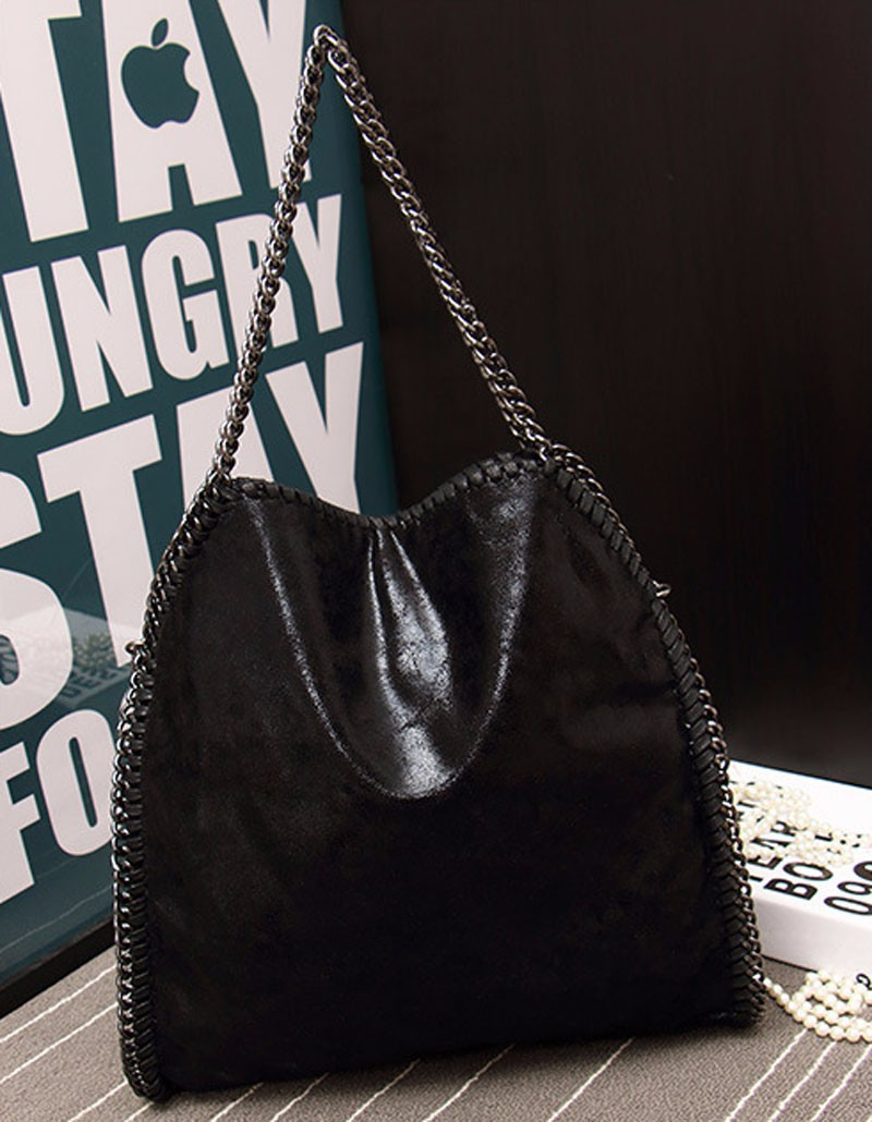 OGRAFF Women bag 2017 Scrub luxury Chain handbag famous designer ... 535513f95ac48