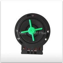 100% Новые оригинальные для LG стиральная машина части BPX2-8 BPX2-7 BPX2-111 BPX2-112 дренажный насос двигателя 30 Вт хорошие рабочие