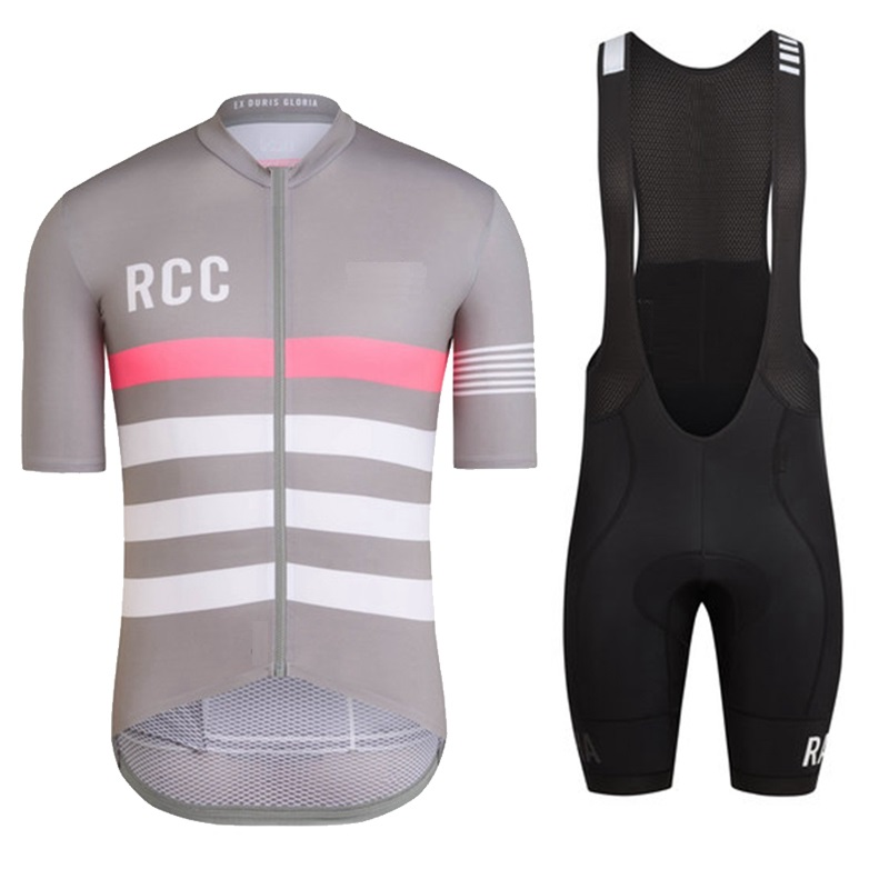 Detail Feedback Questions about 2018 High quality black sheep cycling jersey  and bib shorts Tight fit Pro team Summer Men Cycling kit mtb bike shirt on  ... e91be6672