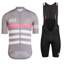 49e25094c Buy cycling pants bib short pro and get free shipping on AliExpress.com