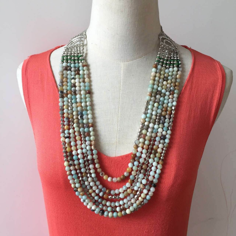 Online buy wholesale stella dot from china stella dot for Stella and dot jewelry wholesale