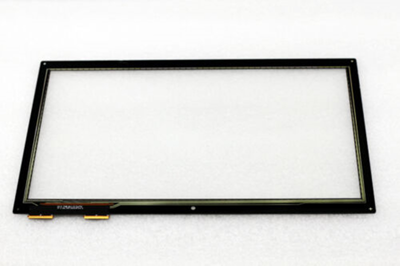 For Acer Aspire V5-122 V5-122P 11.6 Inch Touch Screen Digitizer Glass PanelFor Acer Aspire V5-122 V5-122P 11.6 Inch Touch Screen Digitizer Glass Panel