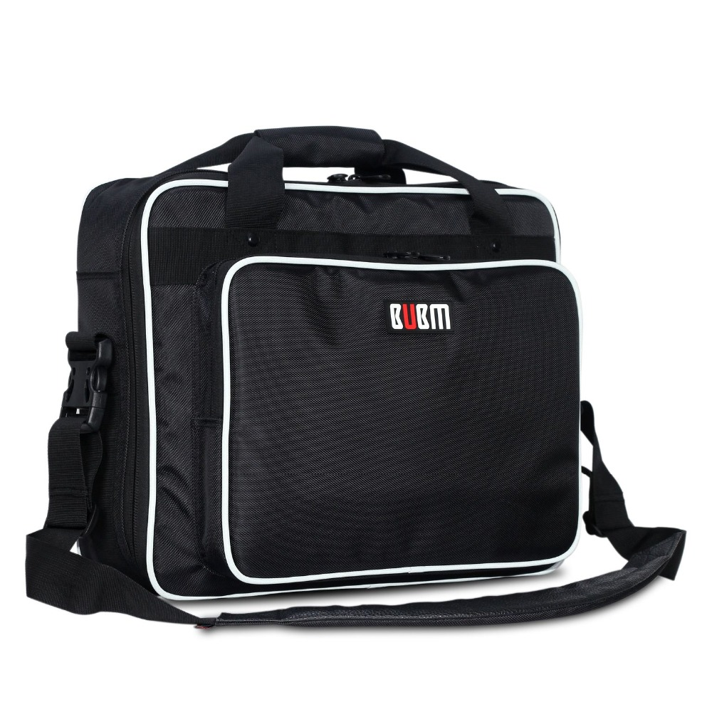 BUBM Professional Protector Bag Travel Packsack for Pioneer DJM900