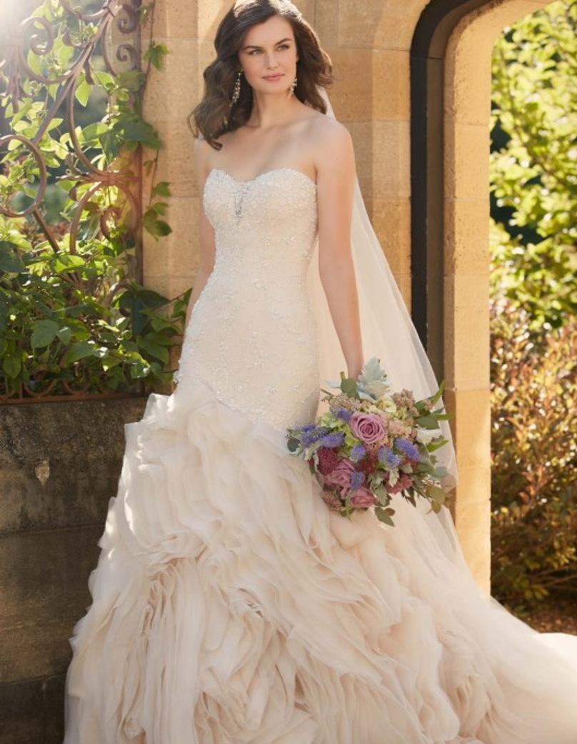 Popular Country Western Dresses For Weddings Buy Cheap