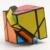 Nuevo Mejor Top Dayan Cubo Mágico Rompecabezas Tangram para speedcubing Cubo magico de Aprendizaje y Educativos Juguetes