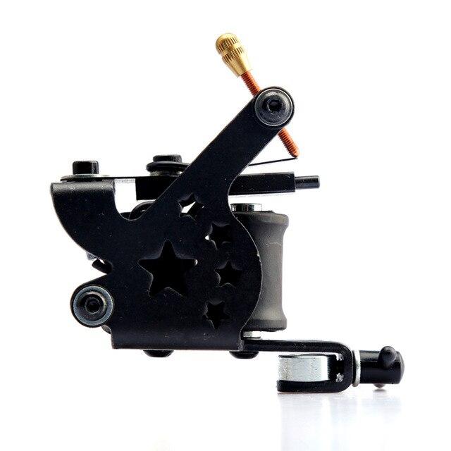 Aliexpress.com : Buy Tattoo Wrap Beginner Tattoo Gun Car Set Frame ...