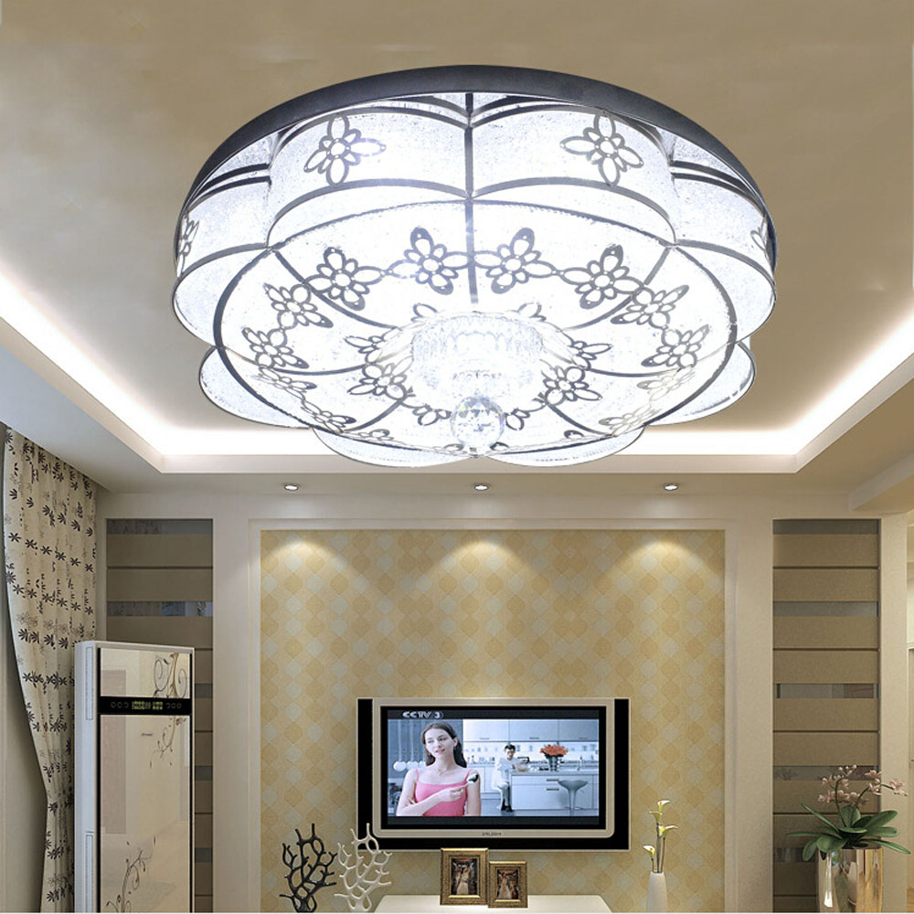 Living Room Ceiling Light Popular Children Ceiling Lights Buy Cheap Children Ceiling Lights