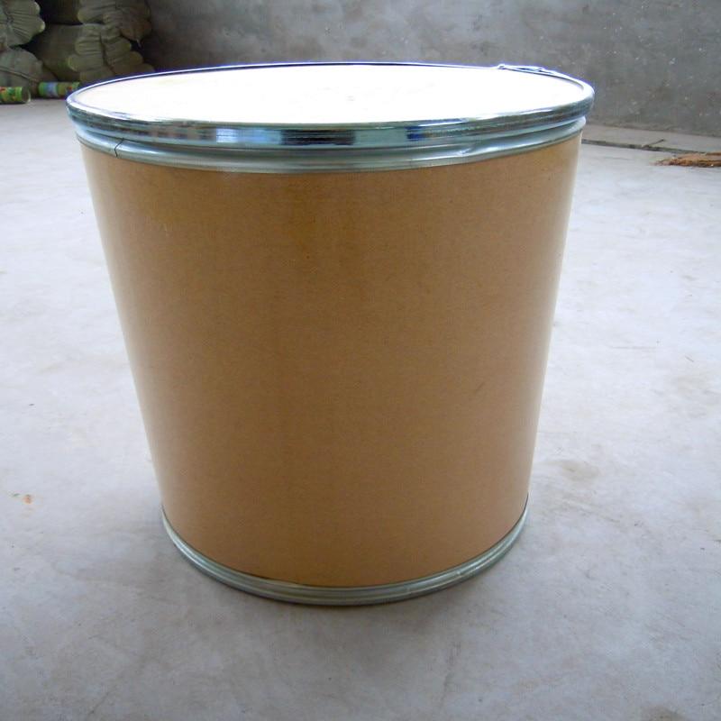 нафталин ацетамид 98% TC / NAD Жеміс - Бақша өнімдері - фото 5