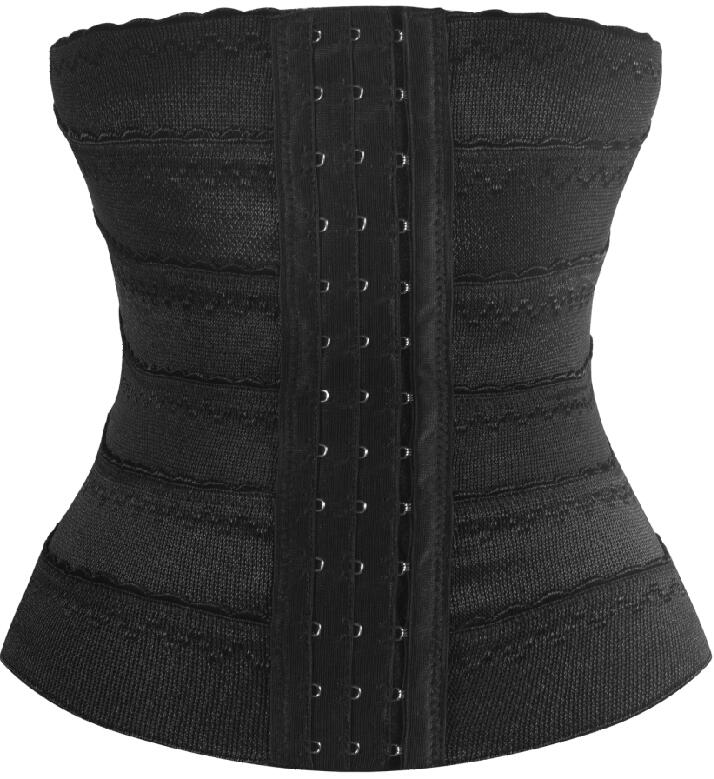 Palicy Waist Trainer Corset Shapwear Body Shapping Reduce Belts Corrective Underwear Modeling Strap Weight Loss Girdles Fajas