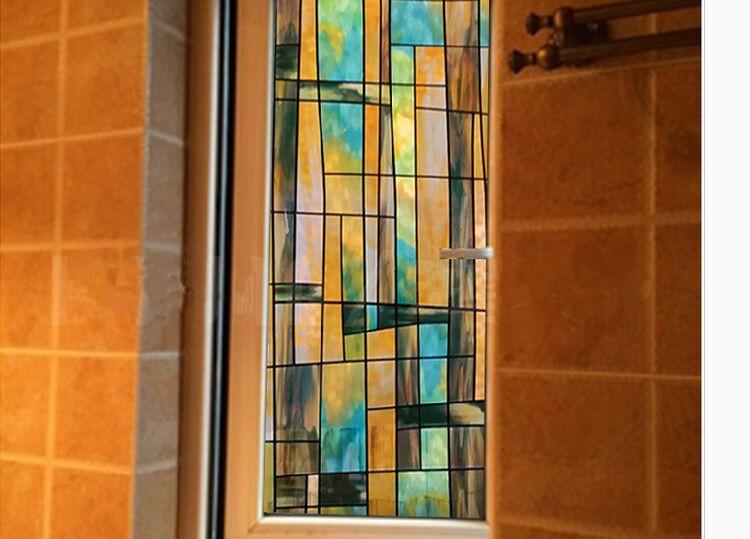 Badezimmer-schiebet-amp-uuml-r-48 dusche glastur reinigen - bilder f amp atilde amp frac14 r badezimmer home design ideas