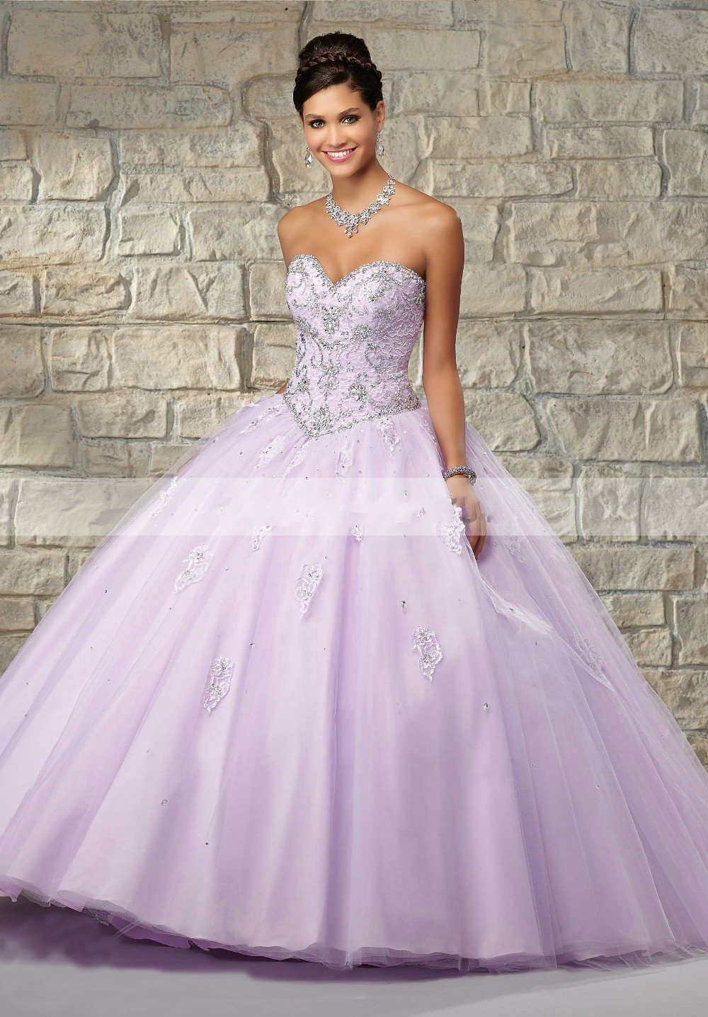 Online Get Cheap Cheap Masquerade Ball Gowns -Aliexpress.com ...