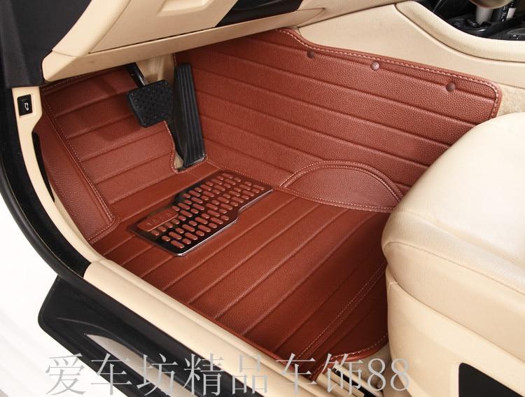 mat for Old Lincoln Navigator full mats 04/05/10 surrounded by large section dedicated navigator car floor mats floor carpet
