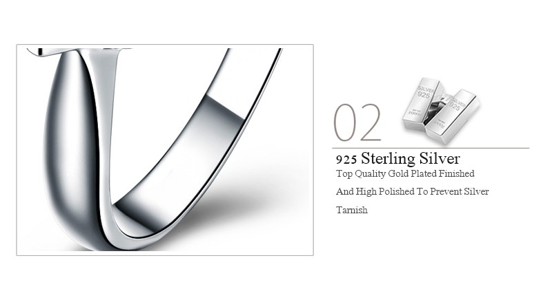 CLF-BA-ring-8 (4)
