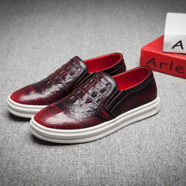 Online Get Cheap Size 14 Boat Shoes -Aliexpress.com | Alibaba Group