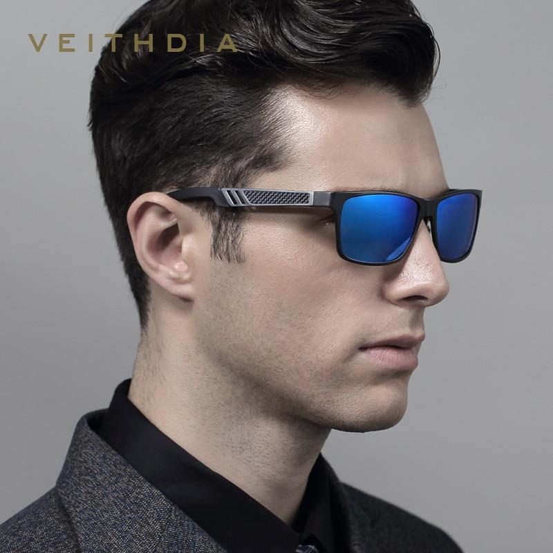 Son Glasses 2017
