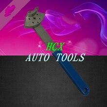 For Volkswagen Audi Idler Adjustment Wrench Belt Adjustment Tensioner Car Care Special Tools