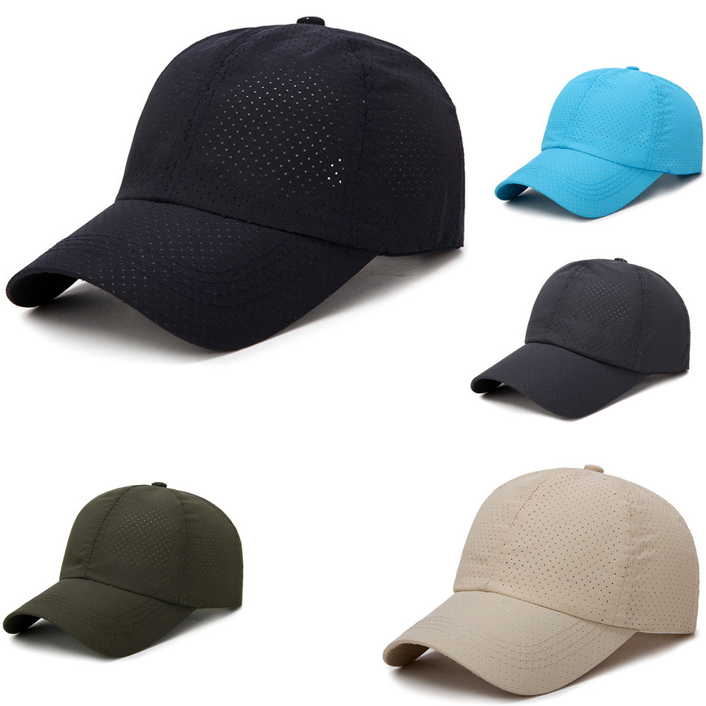 Neutral Sports   Baseball     Cap   Adult Golf   Caps   Hat Outdoor Sports Running Hiking Mountain Sun Hats 9Colors Free Shipping Sale @26