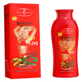 200g Chili And Ginger Stubborn Fat Burn Potent Lose Weight Burning Fat Lift Firming Oil New Anti Cellulite Slimming Cream