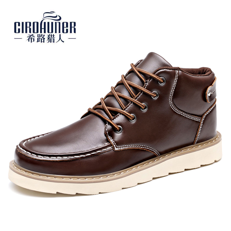 Online Get Cheap Work Boots for Sale -Aliexpress.com | Alibaba Group