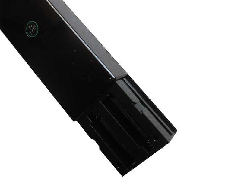 Sony KDL-46EX716 BRAVIA HDTV Update