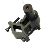 Hot Sale Red Laser Sight Laser Pointer For Hunting Free Shipping