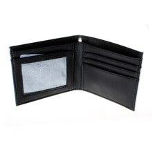 playstation wallet nintendo Game Boy white Bi – a Fold Wallet DFT-1510