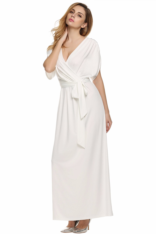 Long dress (77)