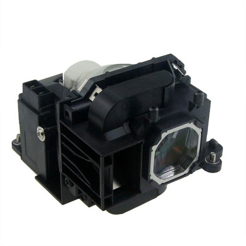 Compatible Projector lamp NEC NP23LP/100013284/NP-P401W/NP-P451W/NP-P451X/NP-P501X/NP-P501XG/NP-PE501X/PE501X+/PE401X+/NP451X+ np23lp 100013284 replacement lamp with housing for nec np p401w npp451w np p451x np p501x np pe501x pe501x