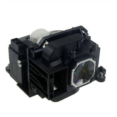 Compatible Projector lamp NEC NP23LP/100013284/NP-P401W/NP-P451W/NP-P451X/NP-P501X/NP-P501XG/NP-PE501X/PE501X+/PE401X+/NP451X+ 180 days warranty np23lp 100013284 original projector lamp bulb for nec np p401w p451w p451x p501x pe501x