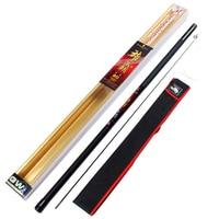 Good Quality 1 Pcs Lot Carbon Portable 8 9 10 11 12 M Stream Fishing Rod