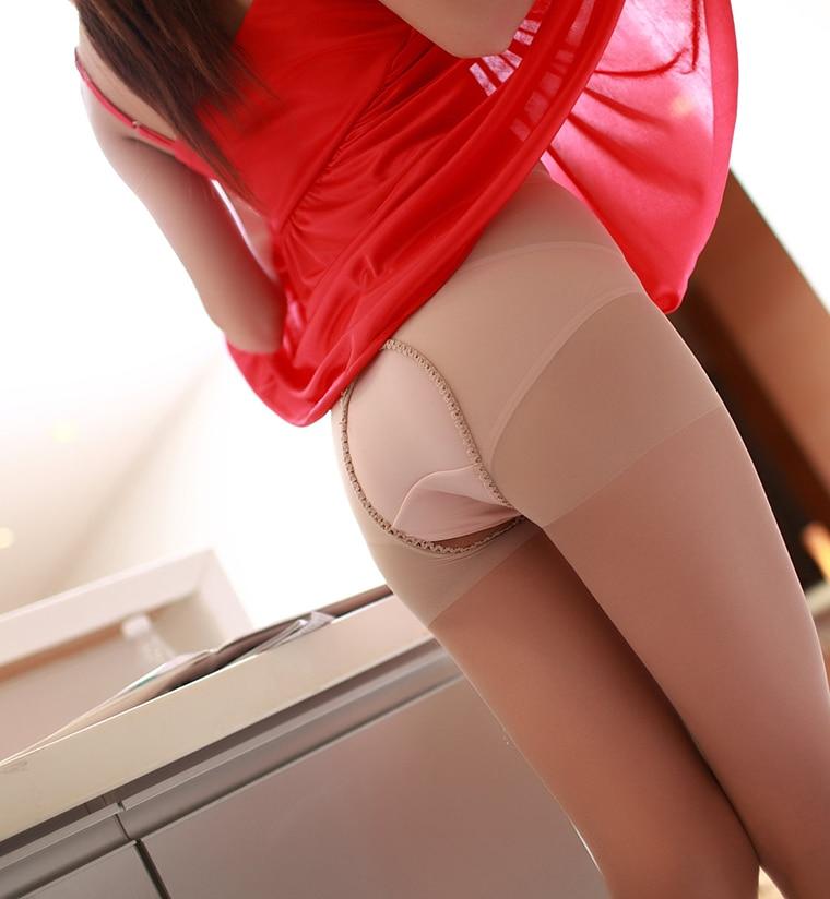 Porn bay stray x