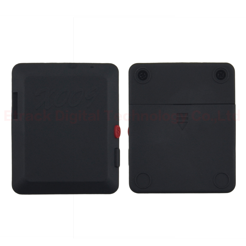best gps with sim card brands and get free shipping - 7c2c350b