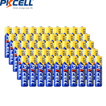 50pcs  aaa R03P 1.5V 45min AAA alkaline battery Carbon Zinc( super heavy duty) Dry Battery for camera, radio, toys etc