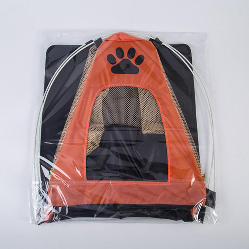 Portable Foldable Pet Dog Cat House Toy Nest Cats Tent Playpen Indoor Outdoor Kennel Tents for Small Cats Dogs-in Houses Kennels u0026 Pens from Home u0026 Garden ... & Portable Foldable Pet Dog Cat House Toy Nest Cats Tent Playpen ...