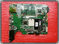 574679-001 para hp dv7-3000 notebook para hp dv7 laptop motherboard para amd integrado 100% testado