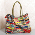 Caerlif bolsas femininas ombro sacos crossbody sacos para as mulheres bolsas de couro genuíno senhoras cobra saco mulheres sacos do mensageiro