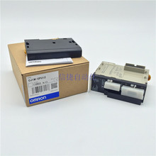 Free shipping Sensor PLC CJ1M CJ1M-CPU12 sensor