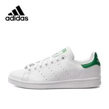 Original Authentic Adidas Men's Stan Smith Skateboarding Shoes
