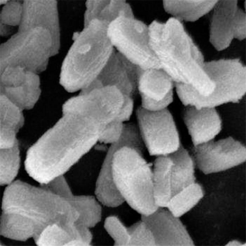 Mordenite mordenite molecular sieveMordenite mordenite molecular sieve