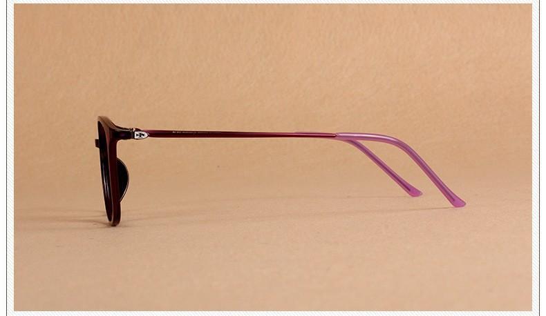 fb502dbb2 Lentes de prescrição de Serviço: nós Podemos Fazer Óculos de Miopia ...