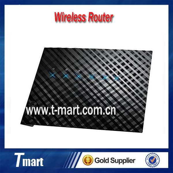 High quality For ASUS RT-AC52U AC750 Dual-Band Wireless WIFI Router asus rt ac68u wireless router
