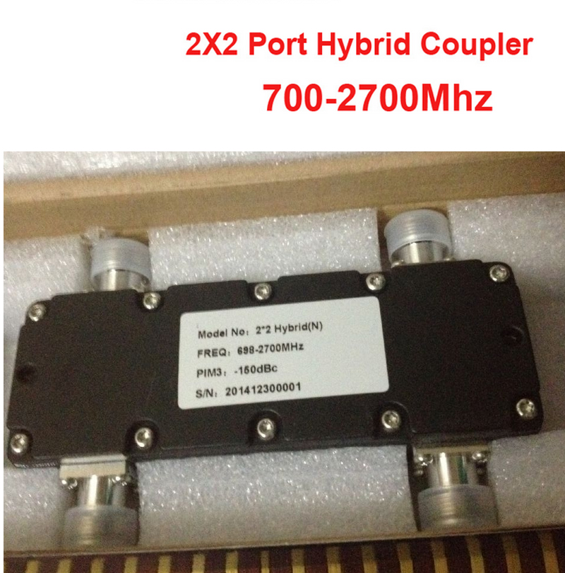 Compare Prices on 3db Hybrid Coupler- Online Shopping/Buy Low ...