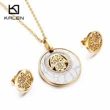 inoxydable bijoux bulgarie pendentif