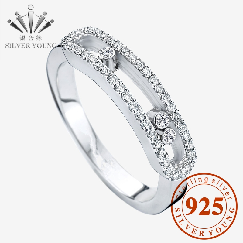 Bague messika aliexpress